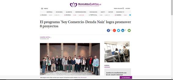 ecomueble navarra capital